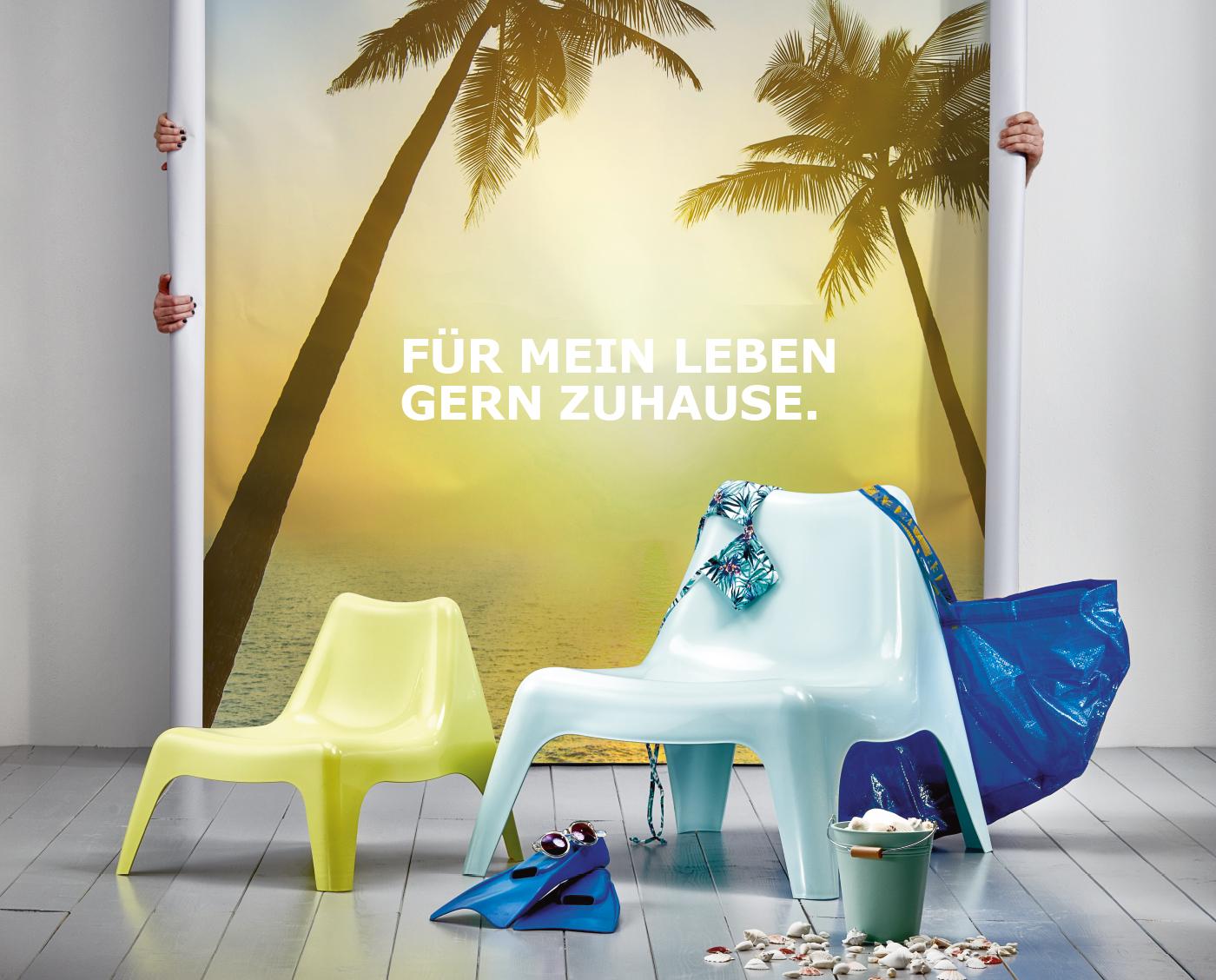 Ikea Gartenmobel Erdgeschoss